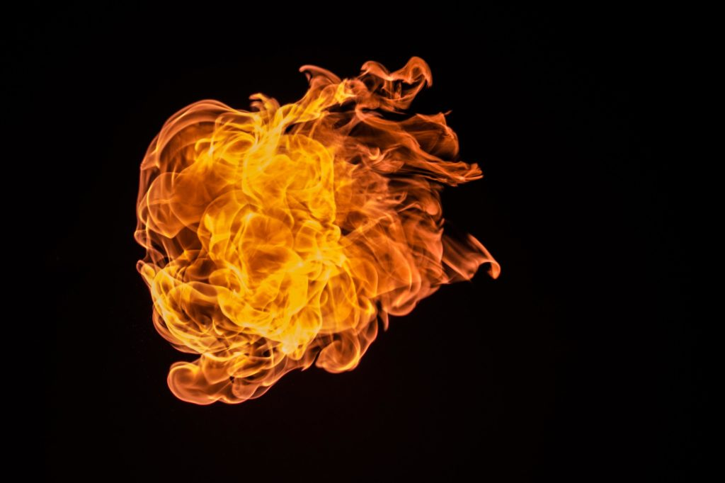 Flame-face-free-license-CC0-980x652