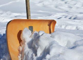 Schneeräumpflicht für Hausbesitzer
